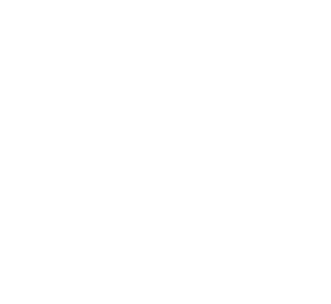 CareerCardio